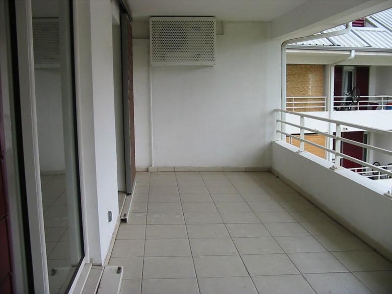 Location appartement St denis 620€ CC - Photo 7
