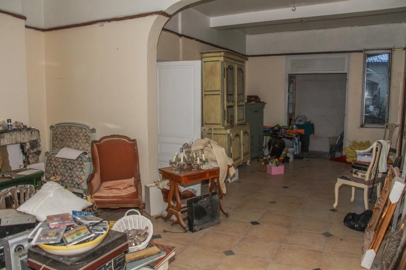 Vente maison / villa Hesdin 137000€ - Photo 10
