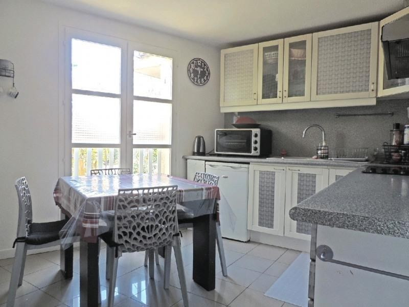 Vente appartement St brice sous foret 239 000€ - Photo 4