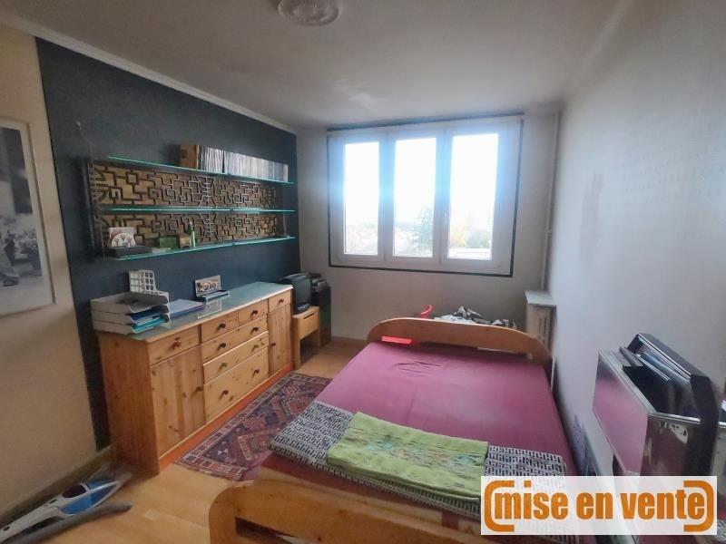 Sale apartment Champigny sur marne 174000€ - Picture 3