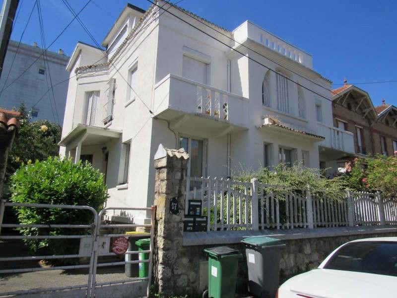 Vente appartement Bagneux 409000€ - Photo 8