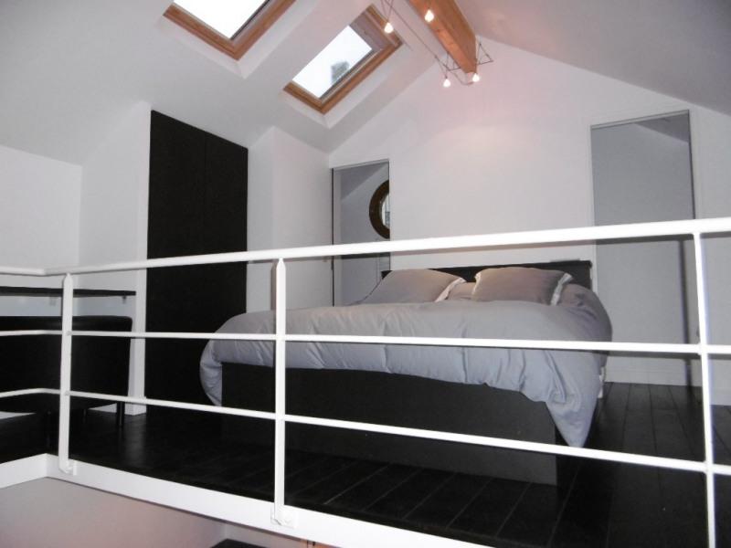 Vente appartement Paris 18ème 468000€ - Photo 4