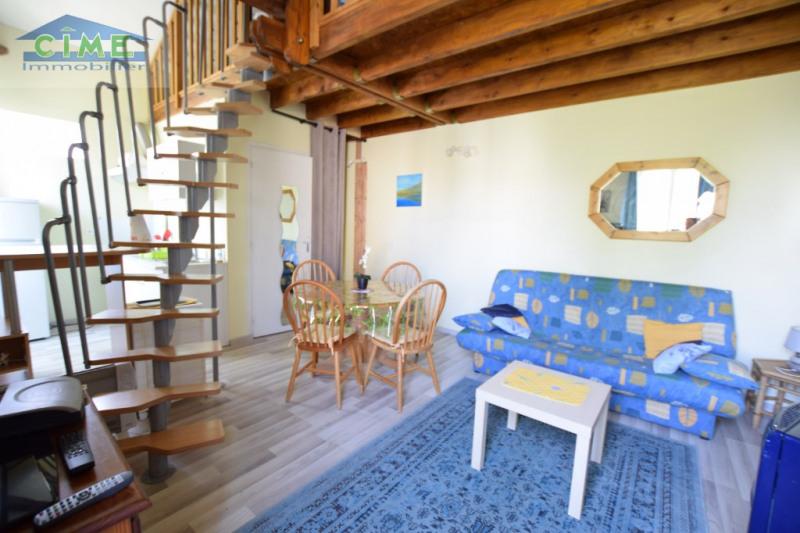 Sale house / villa Ballainvilliers 660000€ - Picture 12