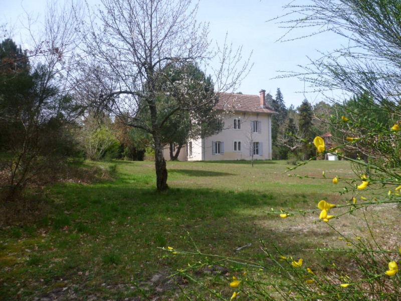 Deluxe sale house / villa Sanguinet 986 060€ - Picture 12