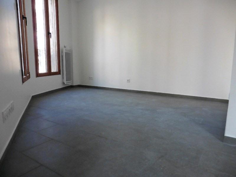 Vente maison / villa Vincennes 825000€ - Photo 7