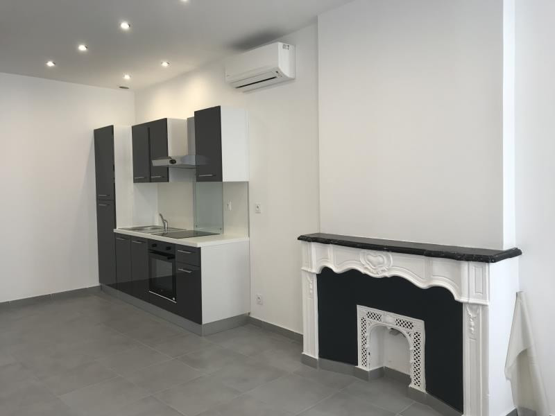 Investment property building Nimes 1 250 000€ - Picture 5
