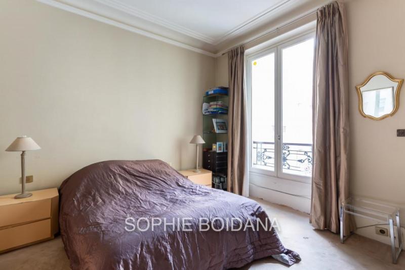 Vente appartement Paris 17ème 660000€ - Photo 3