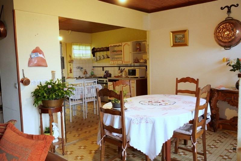 Sale house / villa Muneville le bingard 59000€ - Picture 6