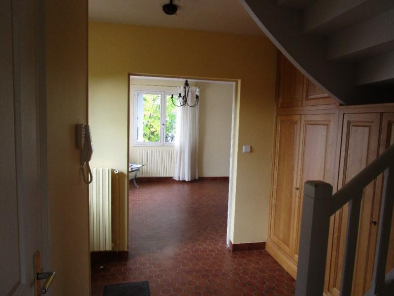 Sale house / villa Niort 209900€ - Picture 6