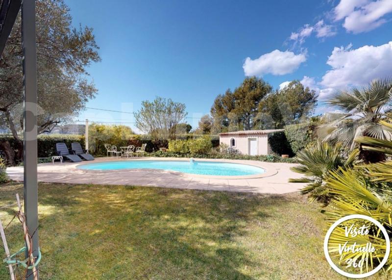 Vente de prestige maison / villa Le beausset 799000€ - Photo 3