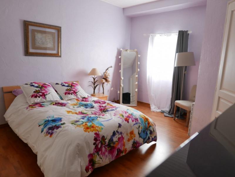 Vente appartement Le raincy 355000€ - Photo 7