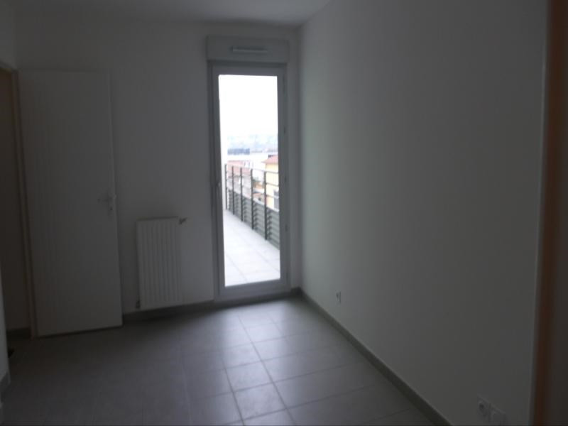 Location appartement Saint fons 611€ CC - Photo 6