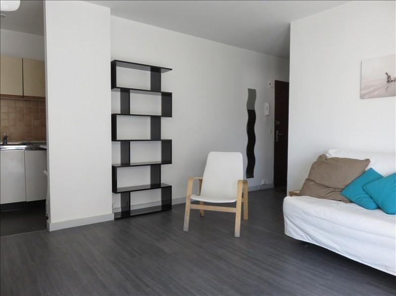 Location appartement Le pecq 750€ CC - Photo 6