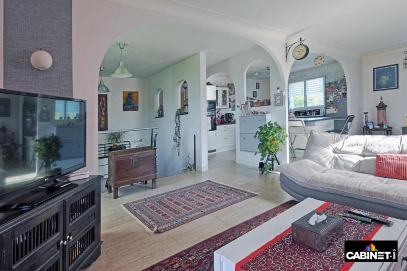Vente maison / villa Le temple de bretagne 248900€ - Photo 13