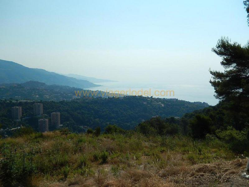 Vitalicio  casa Roquebrune-cap-martin 335000€ - Fotografía 24