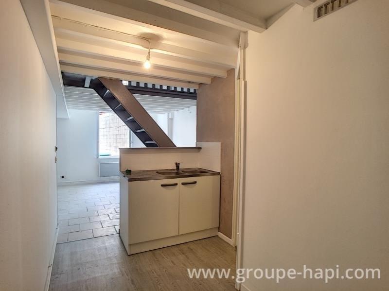 Vente immeuble Saint-just-en-chaussée 96000€ - Photo 4