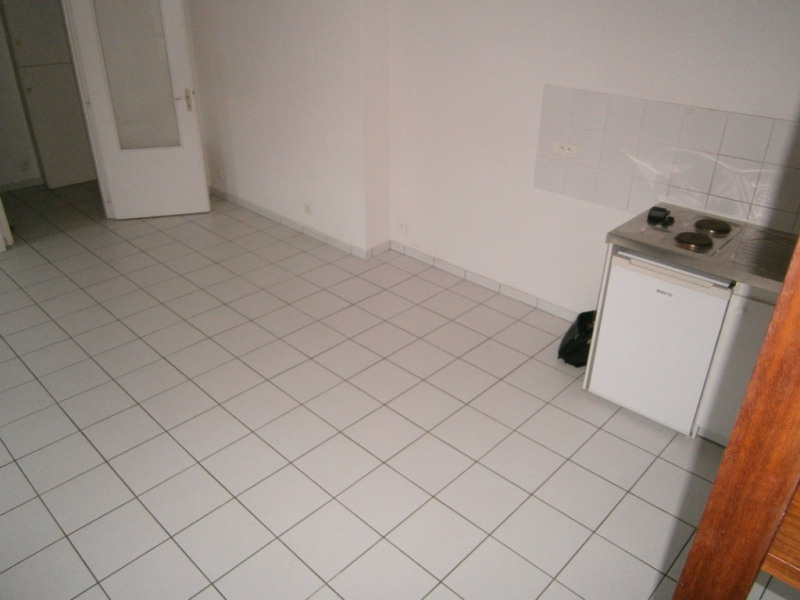 Location appartement Muzillac 510€ CC - Photo 9