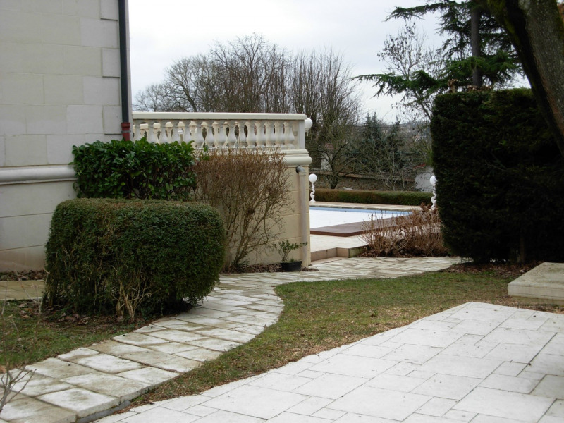 Deluxe sale house / villa Épinay-sur-orge 1230000€ - Picture 13