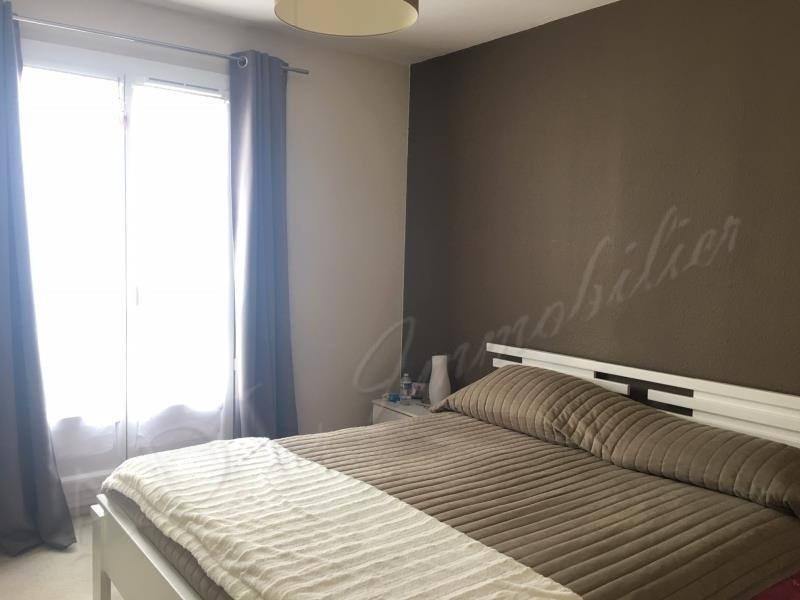 Sale apartment Chantilly 288 000€ - Picture 6