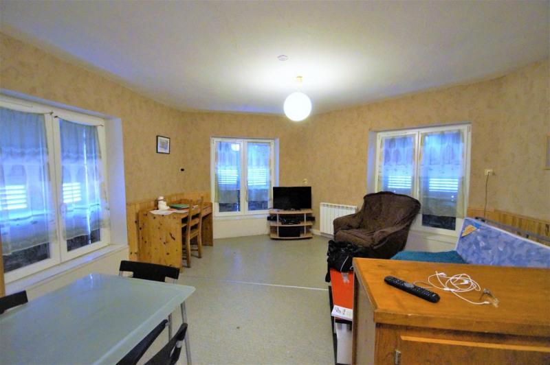 Verkoop  flatgebouwen Le puy en velay 284000€ - Foto 8