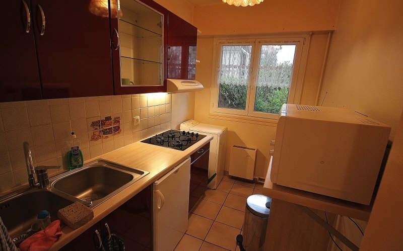 Sale apartment Villers sur mer 94000€ - Picture 3
