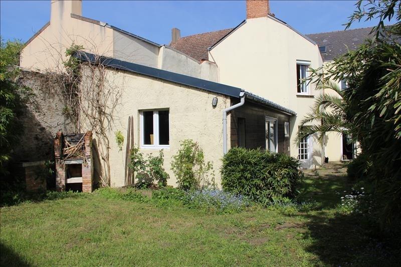 Sale house / villa St pere en retz 235000€ - Picture 1