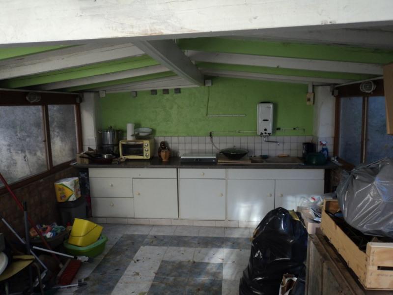 Vente maison / villa Toulon 355000€ - Photo 7