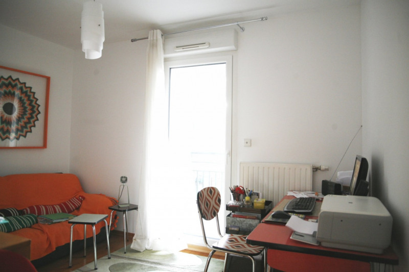 Vente appartement Craponne 450000€ - Photo 6