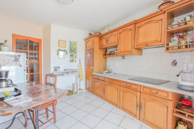 Sale apartment Challes les eaux 184 900€ - Picture 4