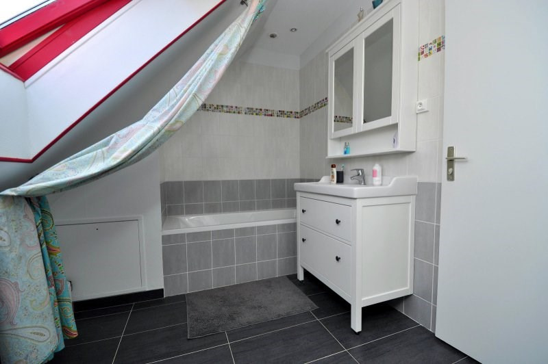 Vente maison / villa Breux jouy 289000€ - Photo 14