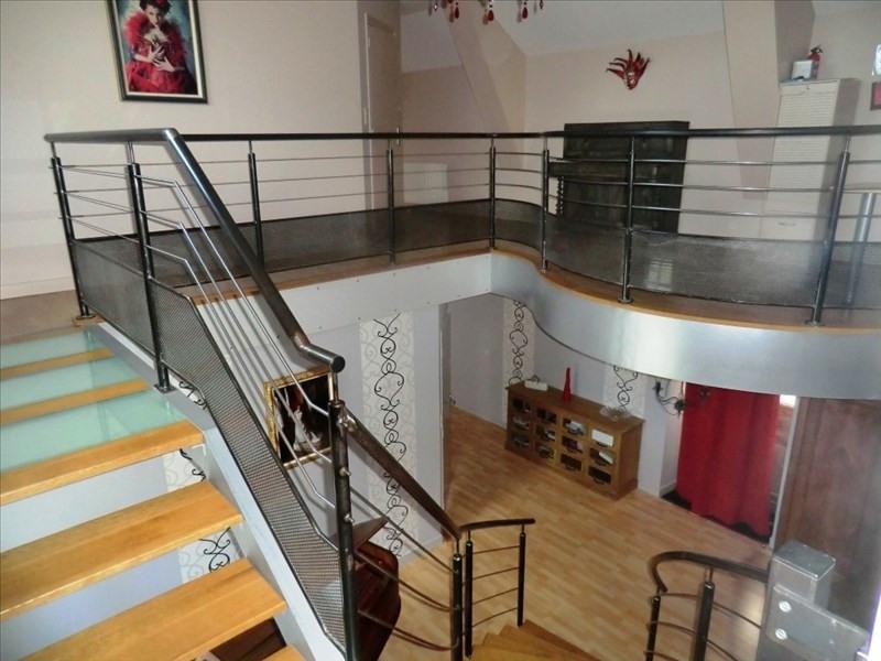 Vente maison / villa Louvigne du desert 298000€ - Photo 4
