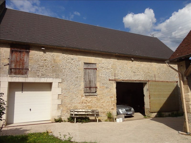 Deluxe sale house / villa Ully st georges 499900€ - Picture 8