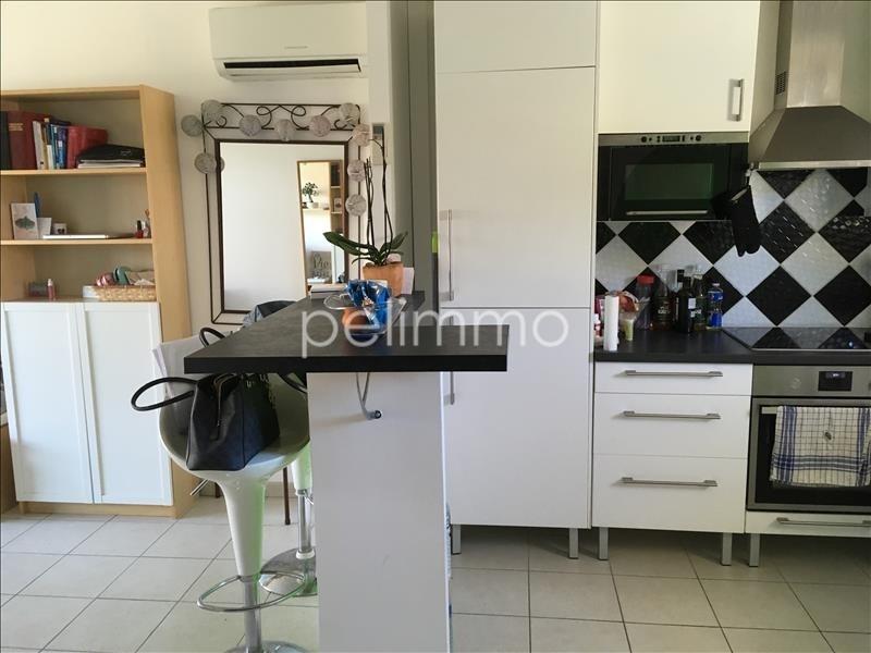 Rental apartment Lancon provence 765€ CC - Picture 7