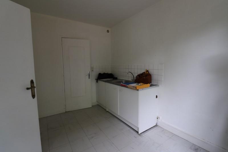 Rental house / villa Bellegarde 670€ CC - Picture 4