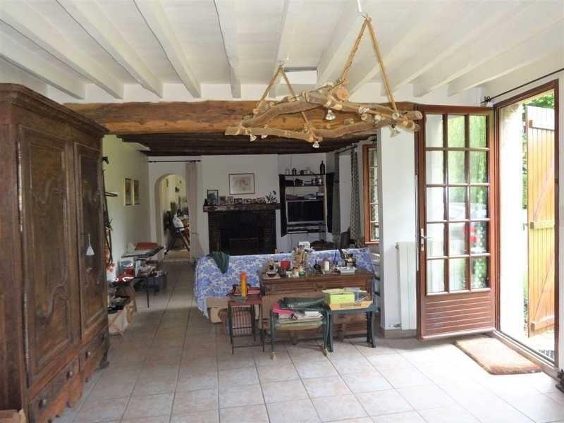 Sale house / villa Gisors 283800€ - Picture 2