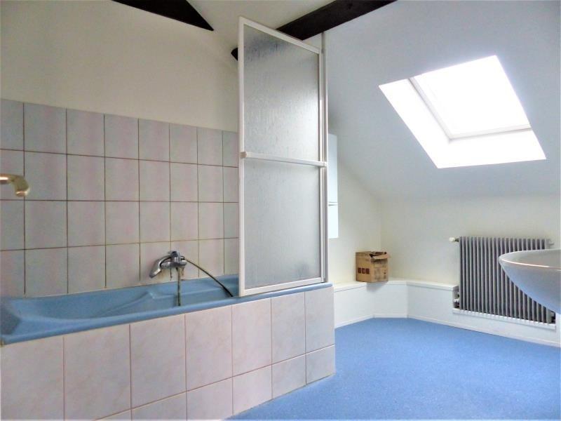 Rental apartment Bischwiller 675€ CC - Picture 6