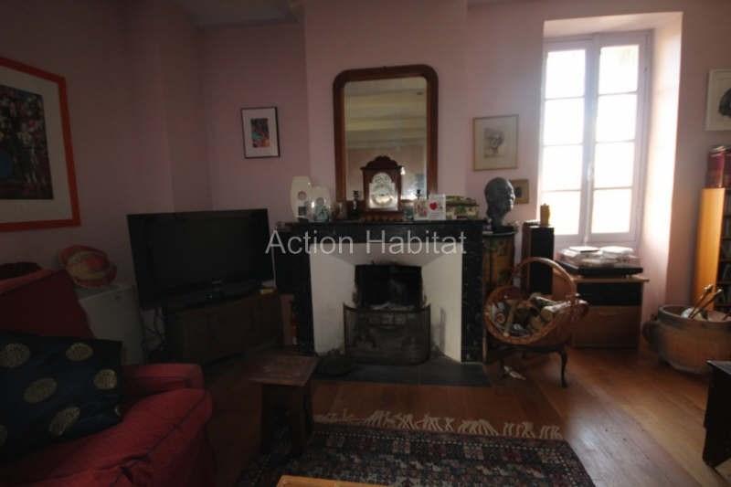 Sale house / villa Varen 485000€ - Picture 3