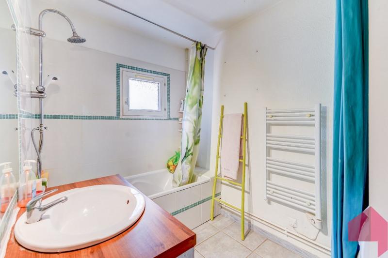 Venta  apartamento Castanet-tolosan 165000€ - Fotografía 10