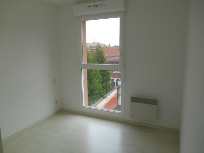 Rental apartment Saint quentin 625€ CC - Picture 13