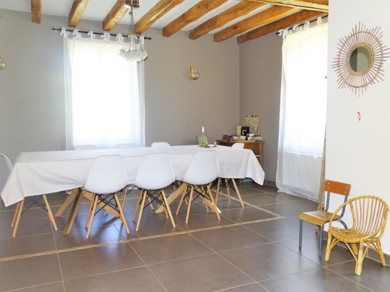 Vente maison / villa Charpont 385000€ - Photo 3
