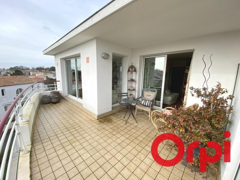 Vente appartement Royan 532950€ - Photo 3