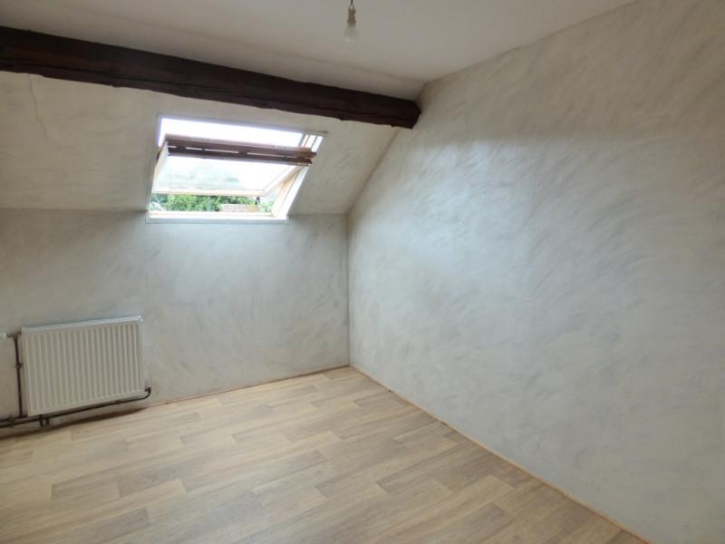 Sale house / villa Les andelys 158000€ - Picture 11