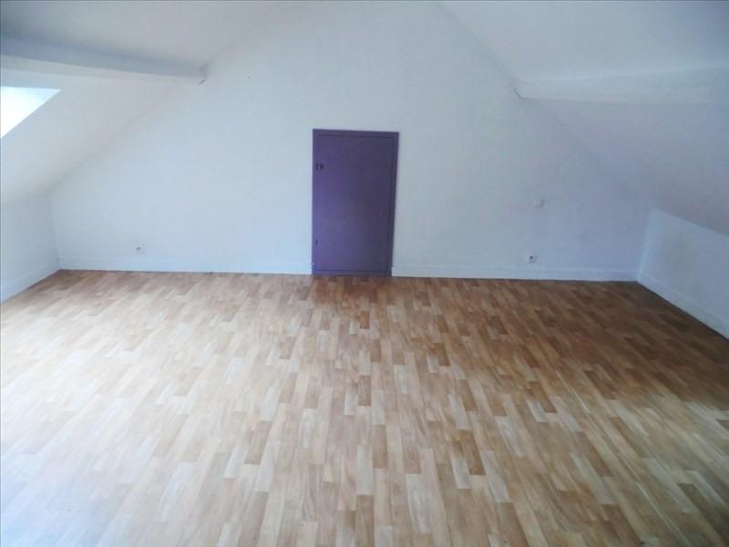 Sale house / villa Fougeres 156000€ - Picture 6