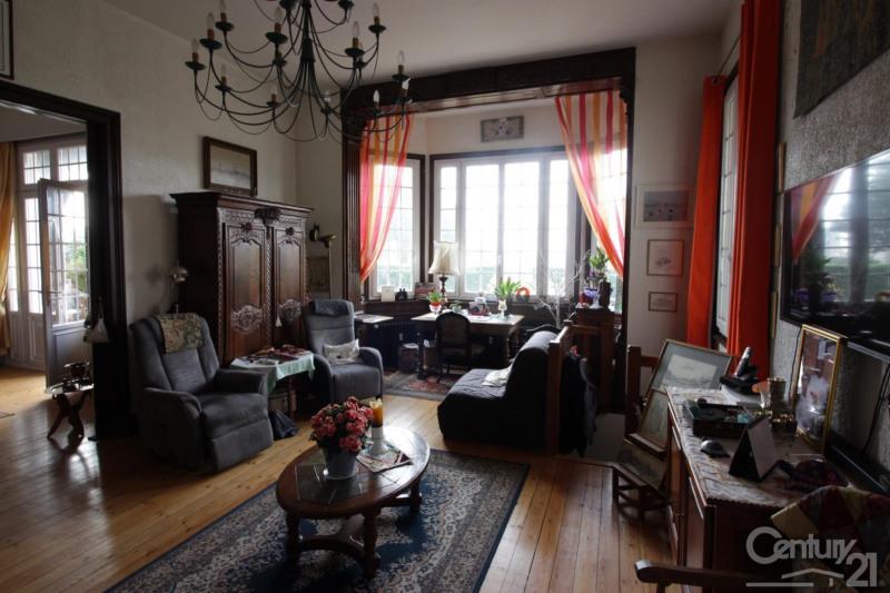 Verkoop van prestige  appartement Deauville 645000€ - Foto 8