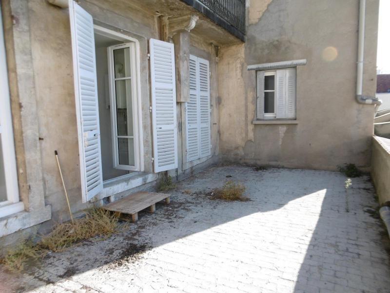 Vente appartement Vichy 89000€ - Photo 6