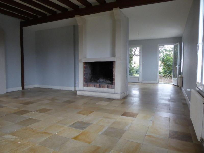 Vente de prestige maison / villa L houmeau 588000€ - Photo 14