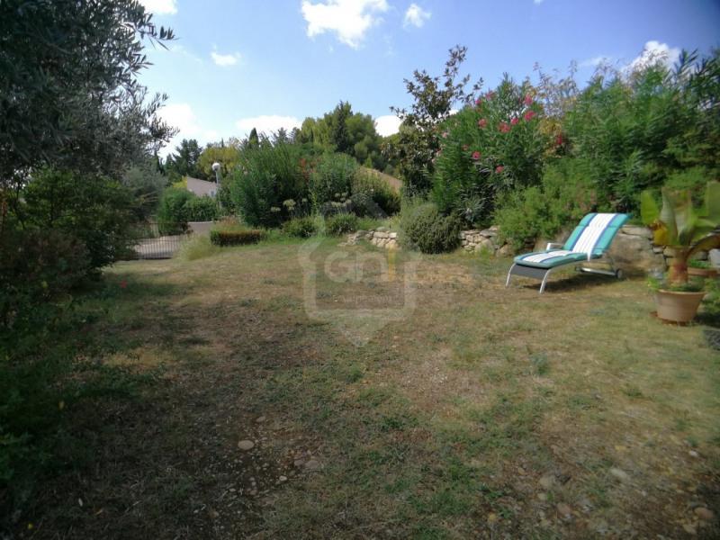 Vente maison / villa Bellegarde 410000€ - Photo 8