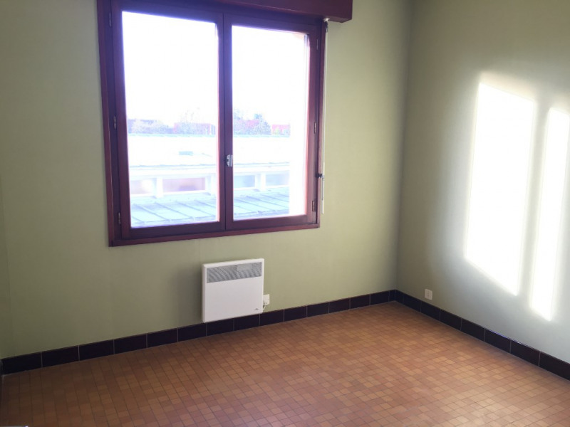 Vente appartement Stella 117 000€ - Photo 6
