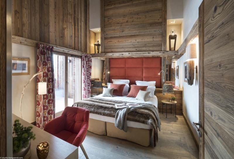 Vente de prestige appartement Chamonix mont blanc 3000000€ - Photo 7