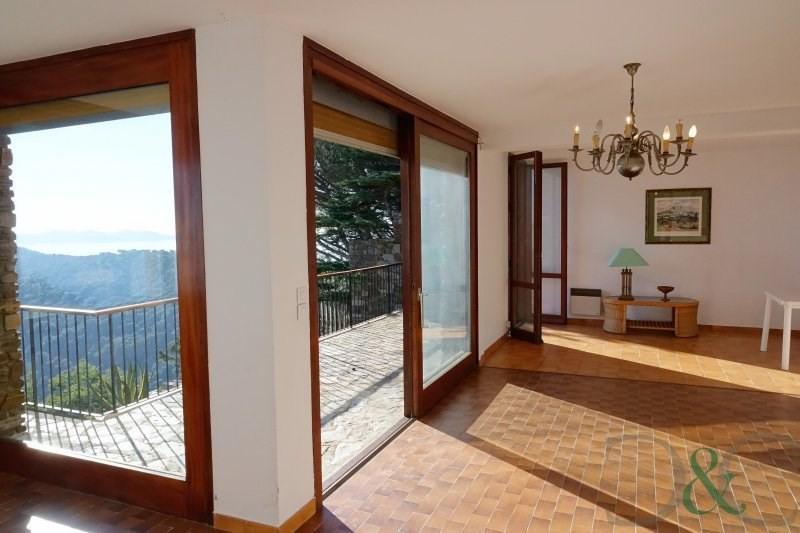Vente de prestige maison / villa Bormes les mimosas 1160000€ - Photo 5